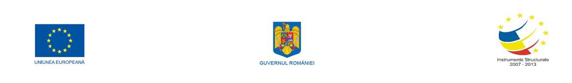 logo_proiect_european